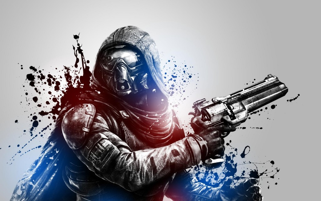 destiny-wallpaper-65-1024x640