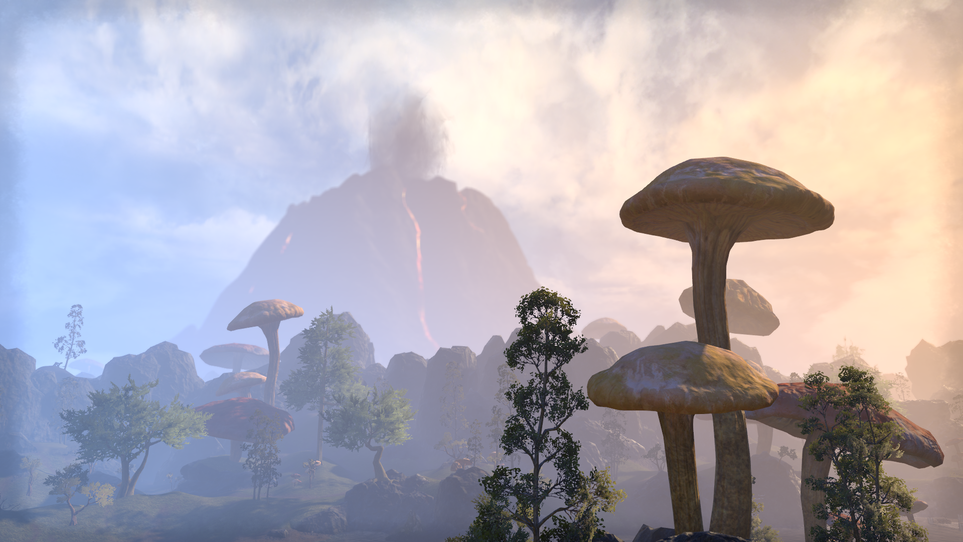 Red_Mountain_ESO_Morrowind